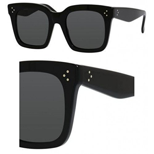 celine-sunglasses-cl-41076-s-sunglasses-807bn-black-51mm
