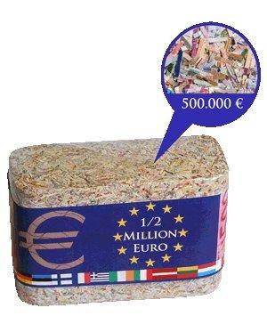 brique-1-2-million-deuros