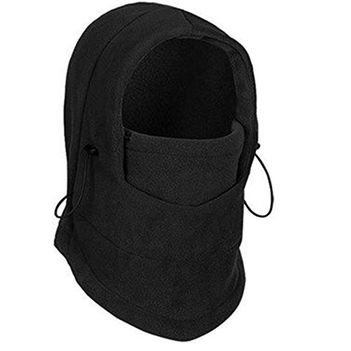 antivento-balaclava-caldo-di-spessore-balaclava-pile-sport-equitazione-maschera-regolabile-cappello-
