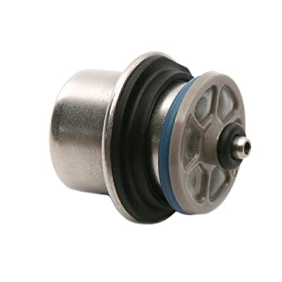 Delphi FP10075 Fuel Injection Pressure Regulator