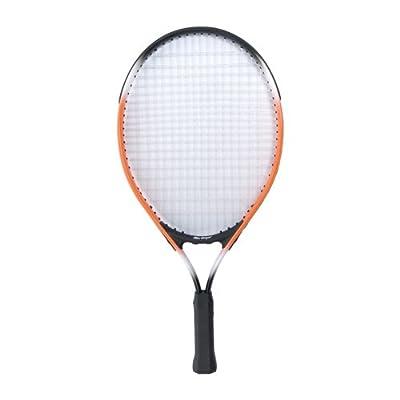 MacGregor Tennis Racquet, 21-Inch
