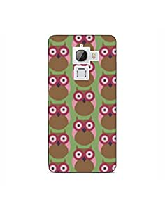 LETV LE MAX nkt03 (354) Mobile Case by Mott2 (Limited Time Offers,Please Check the Details Below)