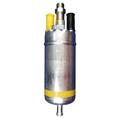 Electric Fuel Pumps For Tractors : Bosch original equipment replacement electric fuel
