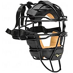 Mizuno Classic G2 Catchers Face Masks by Mizuno