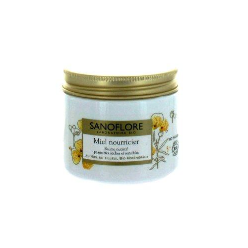sanoflore-miel-nourricier-baume-nutritif-60ml