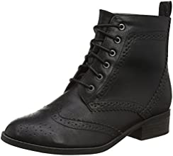 New Look Adams, Women's Ankle Boots