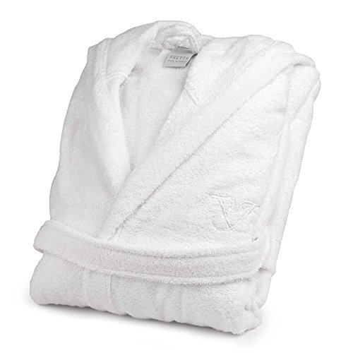 frette-1705708-white-cotton-bath-robe-with-hood-small-medium