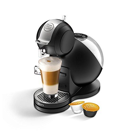 krups-nescafe-dolce-gusto-melody-3-manual-coffee-machine-black