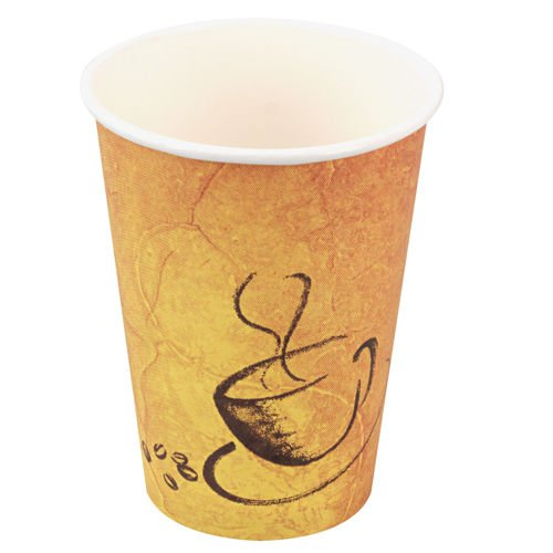 international-paper-soho-hot-drink-cup-8oz-brown-600ct