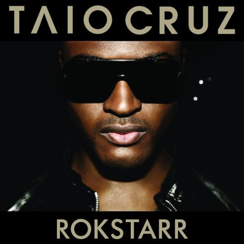 Taio Cruz-Rokstarr-CD-FLAC-2010-NBFLAC Download
