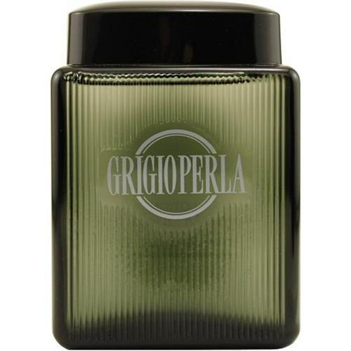 Grigio Perla Aftershave 100 ml Dopo Barba Uomo