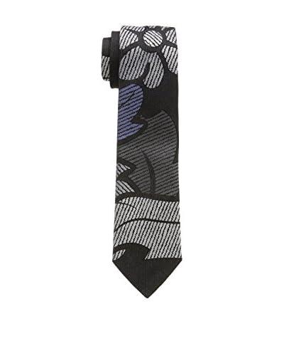 Vivienne Westwood Cravatta [Multicolore]