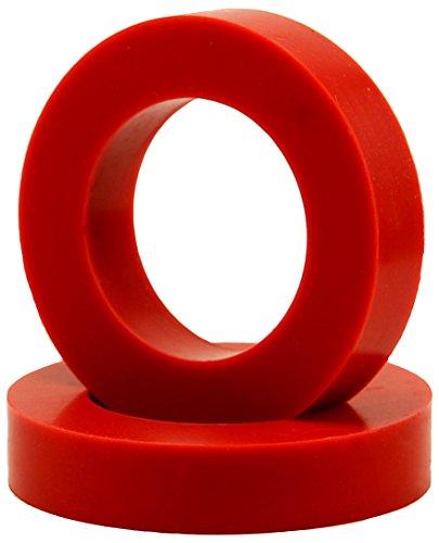 eurotubes-eurodamper-tube-damper-rings-for-octal-base-power-and-rectifier-tubes-one-pair
