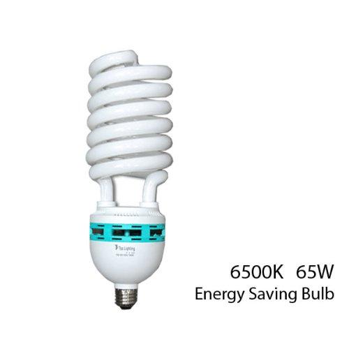 Sale Limostudio Digital Full Spectrum Light Bulb 65 Watt Daylight Energysaving 6500k Agg734