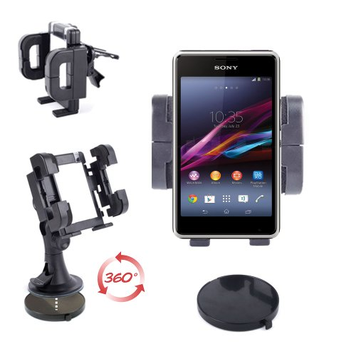 duragadget-car-windscreen-dashboard-phone-mount-for-htc-inspire-4g-a9192-sony-xperia-xperia-e1-wilko