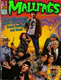 Mallrats (0878164014) by Smith, Kevin