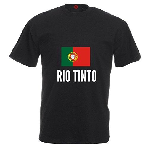 t-shirt-rio-tinto-city-black