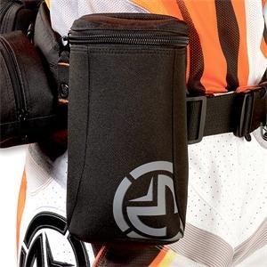 Moose Racing Utility Belt Pack - --/Black