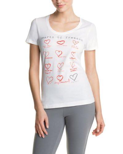 Esprit Sports T-Shirt Manica Corta
