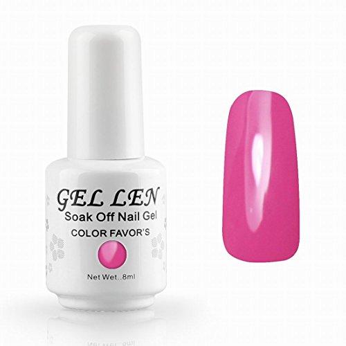 gellen-8ml-smalto-per-unghie-semipermanente-shellac-lampada-uv-gel-colori-a-nail-polish-07