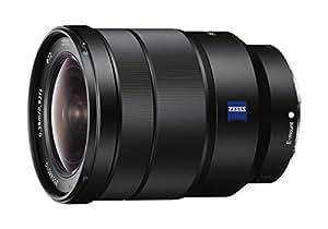 Sony 16 35mm