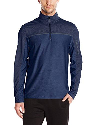 calvin-klein-mens-long-sleeve-quarter-zip-texture-blocking-knit-large