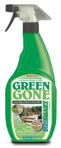 buysmart-products-750ml-green-gone-ready-to-use-algae-mould-moss-killer