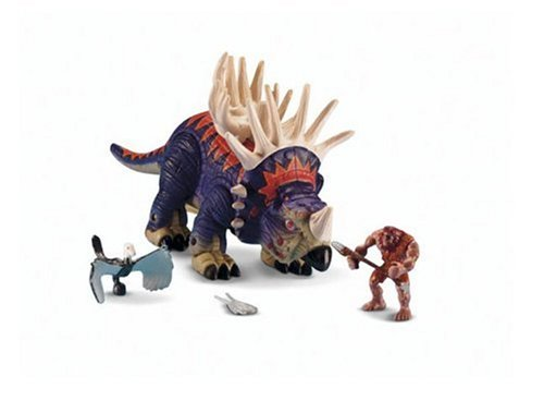 Imaginext Dinosaurs Toys