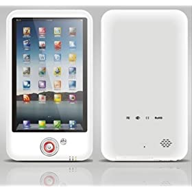 Eken M001 Google Android Tablet