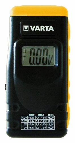 varta-646-lcd-digital-battery-tester