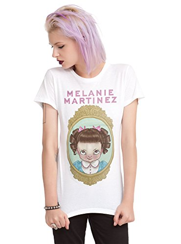 melanie-martinez-cute-girl-fancy-nice-exclusive-quality-t-shirt-for-women-md-shirt