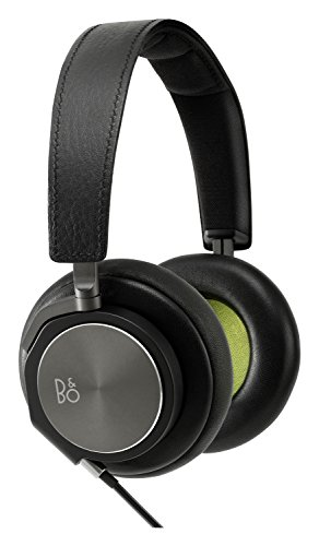 B&O PLAY by Bang & Olufsen Beoplay H6 (Black)