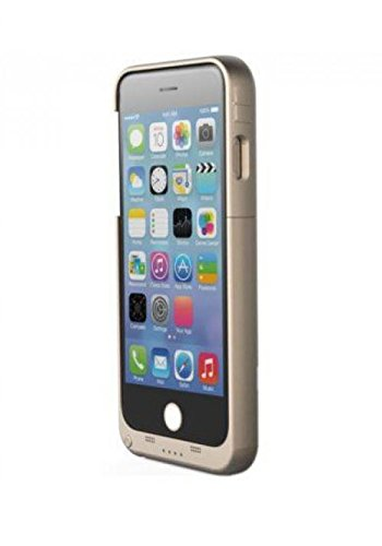 I-Tek Juice Pack 3200mAh Charging Case (For iPhone 6)