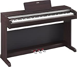Find SALE Yamaha YDP142R Arius Series Traditional Console
