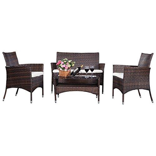 Willhaben Gartenmobel Ikea : Gartenmöbel Rattanmöbel Lounge Set Sitzgruppe Sofa Garnitur modern