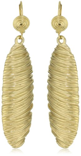 t-tahari-gold-navete-drop-earrings