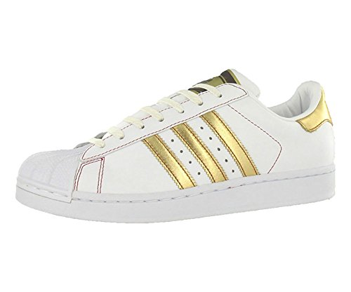 where to buy adidas superstar shoes in dubai