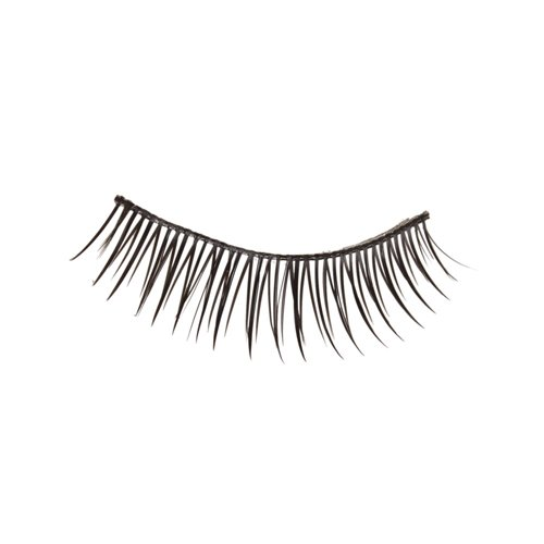 New 20 Pairs Fake False Eyelashes ...