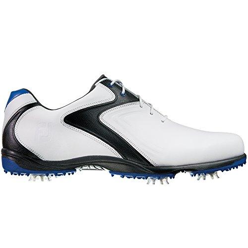 Footjoy Hydrolite Shoes Blue