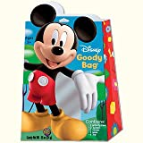 Mickey's Clubhouse Goody Bag