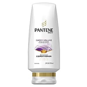 Pantene Pro V Volume Conditioner 25.4 Fl Oz