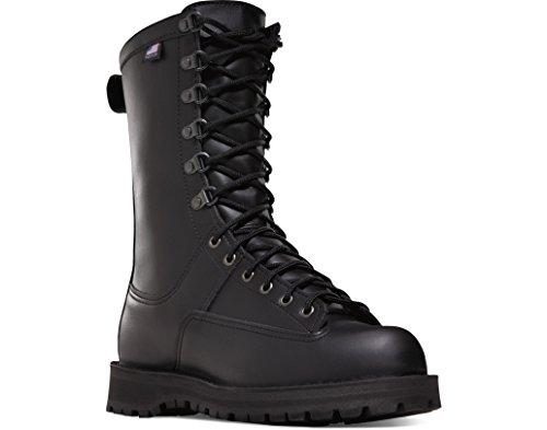danner-womens-fort-lewis-10-w-uniform-bootblack6-m-us
