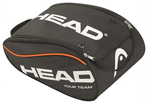 Tennistasche Tour Team Shoebag