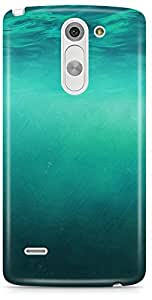 LG G3 Stylus Back Cover by Vcrome,Premium Quality Designer Printed Lightweight Slim Fit Matte Finish Hard Case Back Cover for LG G3 Stylus