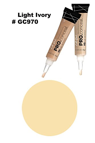 la-girl-pro-high-definition-concealer-1-gc-970-light-ivory