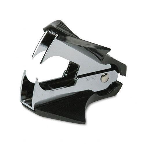 Swingline Deluxe Staple Remover, Black (S7038101)