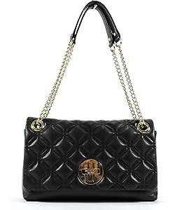 Kate Spade York Astor Court Cynthia Shoulder Bag