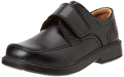 Florsheim Kids' Berwyn JR Uniform Oxford Shoe (Toddler/Little Kid/Big Kid)