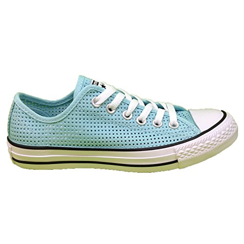 converse-damen-all-star-ox-perf-sneaker-motel-pool-black-white-365-eu
