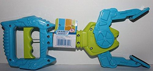 Grabbit Gadget - Grabbing Toy - 1